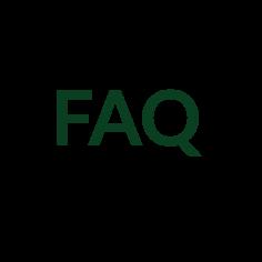 FAQ 300