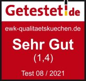Getestet_Siegel_JPG_ewk_gross