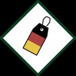 Icons EWK_GERMANY_GERMANY