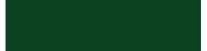 ewk-final-300x75