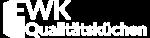 ewk-final-invert-300x75